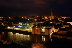 Festival Fest'Hiver 2018 - Montmorillon (86)