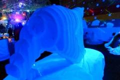 Polar Party - Polisto 2014