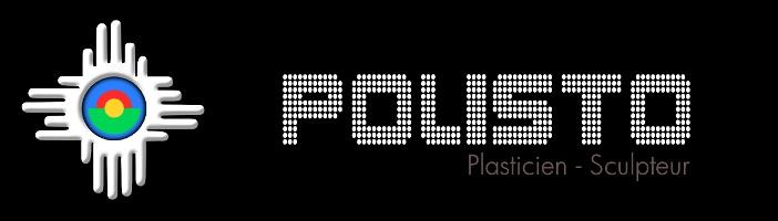 POLISTO Logo
